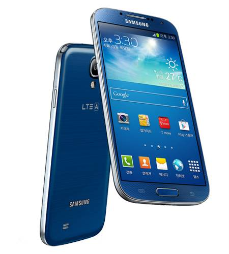 t mobile galaxy s4 rom