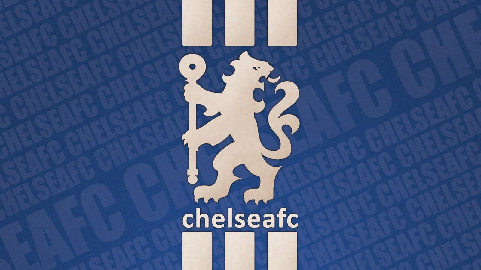 New Chelsea FC Wallpaper HD 2014 - 2015