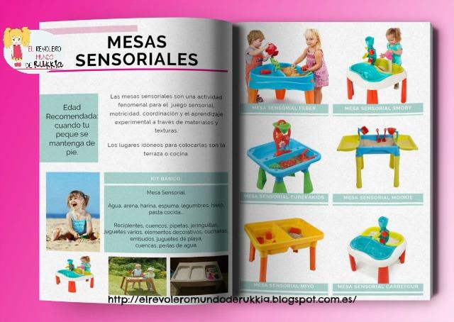 actividades.mesas.sensoriales