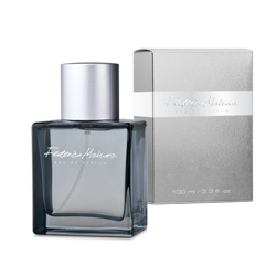 FM Group 333 Luxury perfume for men