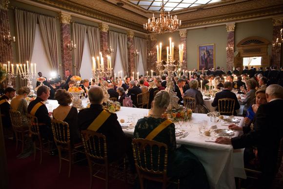 gala-1--a Royal Wedding Banquet