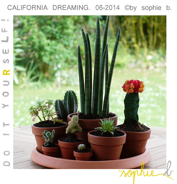 http://www.bysophieb.com/2014/06/mood-that-day-california-inspo-humeur.html