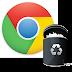 كيفية تقليل حجم غوغل كروم