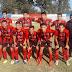 Torneo Regional Amateur:  Unión Santiago y Comercio al escritorio