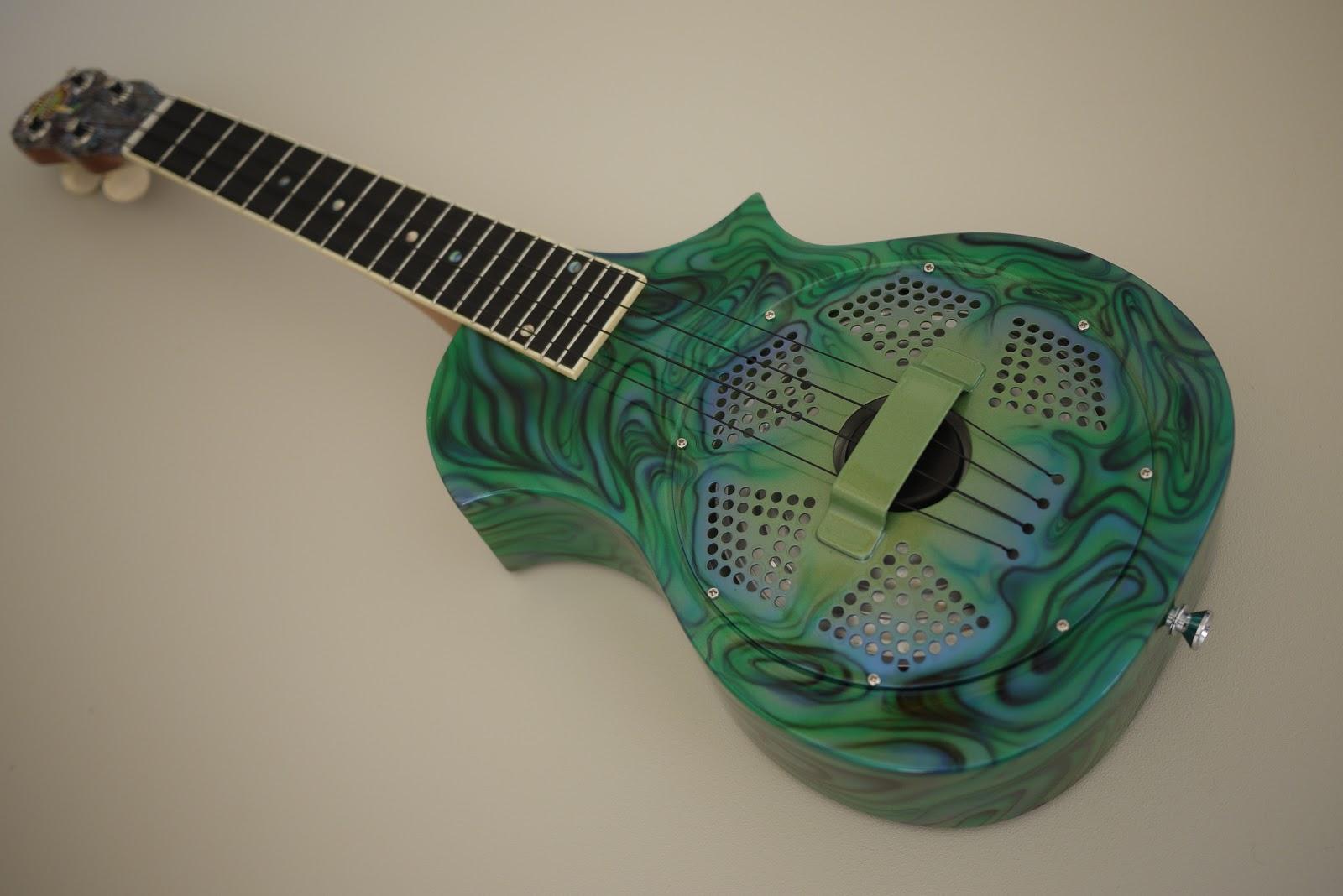 beltona resonator instruments guitars and ukuleles for sale. Black Bedroom Furniture Sets. Home Design Ideas