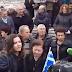 Το ξέσπασμα της Ειρήνης Κατσίφας εναντίον των αλβανικών αρχών... (video)