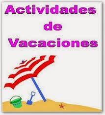 http://dl.dropboxusercontent.com/u/6697540/MATEM%C3%81TICAS-5-verano.pdf