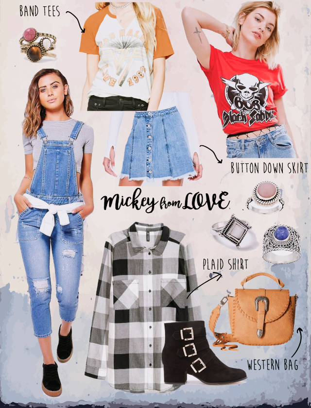 fashion-inspiration-outfits-mickey-love-netflix-gillian-jacobs