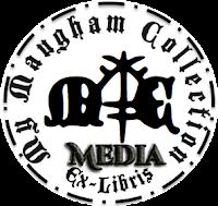 link to media & videos