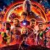 Vingadores: Guerra Infinita | Crítica
