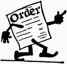 Cara Order (Bengkulu Aqiqah)