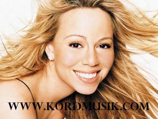 Chord Gitar Mariah Carey - GTFO