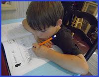 https://myfullhandsandheart.blogspot.com/2016/07/patriotic-penmanship-k-tos-review.html