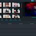 Wondershare filmora video editor kya hai or Free me lifetime activation kese kare?