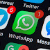 How to send WhatsApp messages without saving the number
