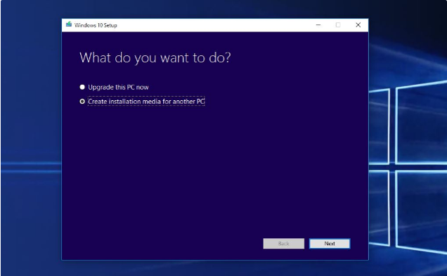 actualizar a windows 10 gratis legal
