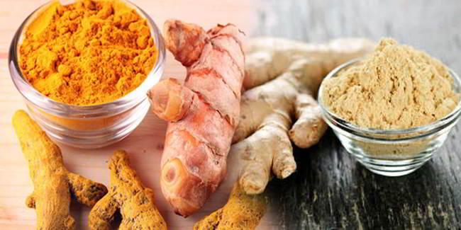 Cara Diet Melangsingkan Tubuh Dengan Jahe