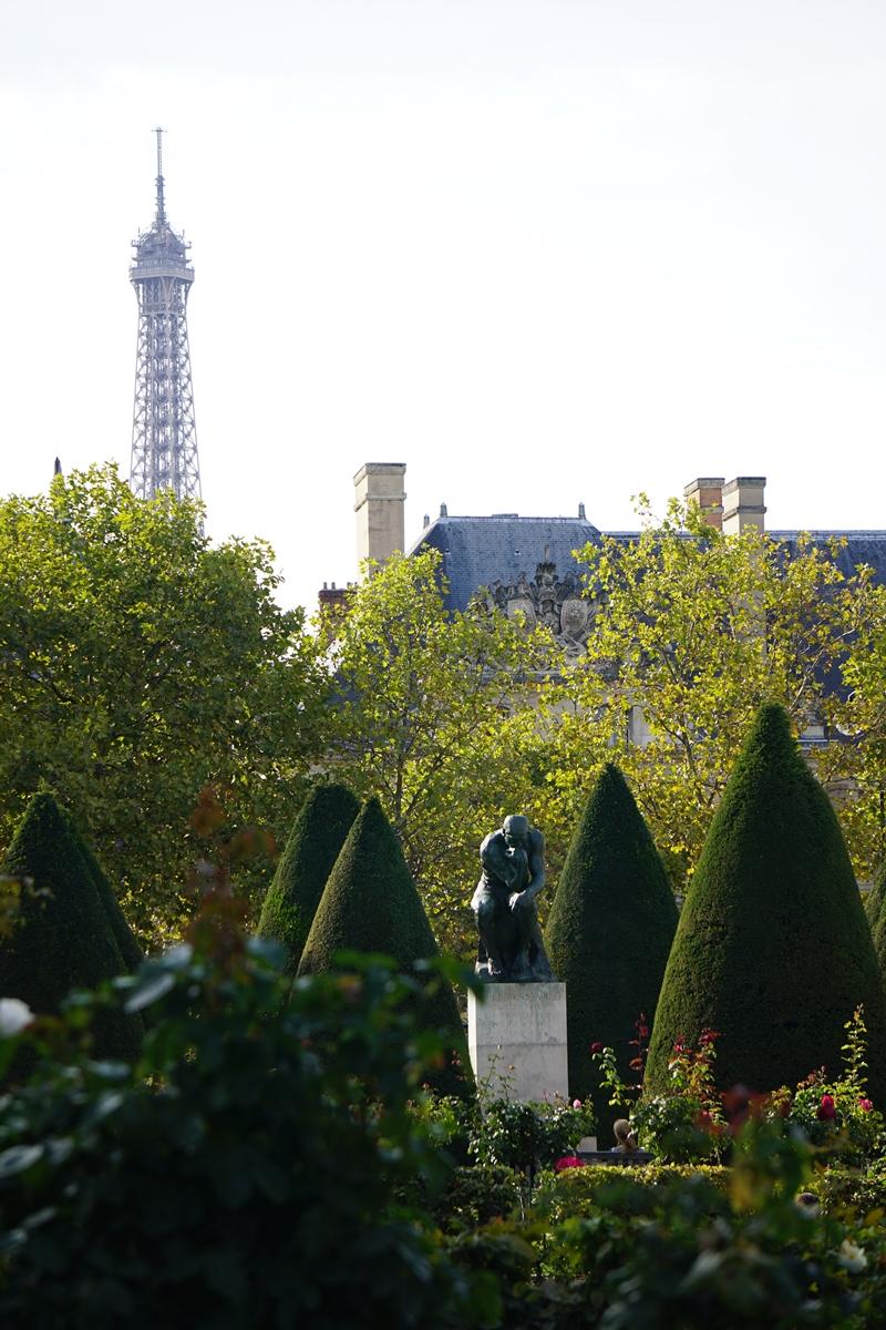 Rodin_museum_paris_garden