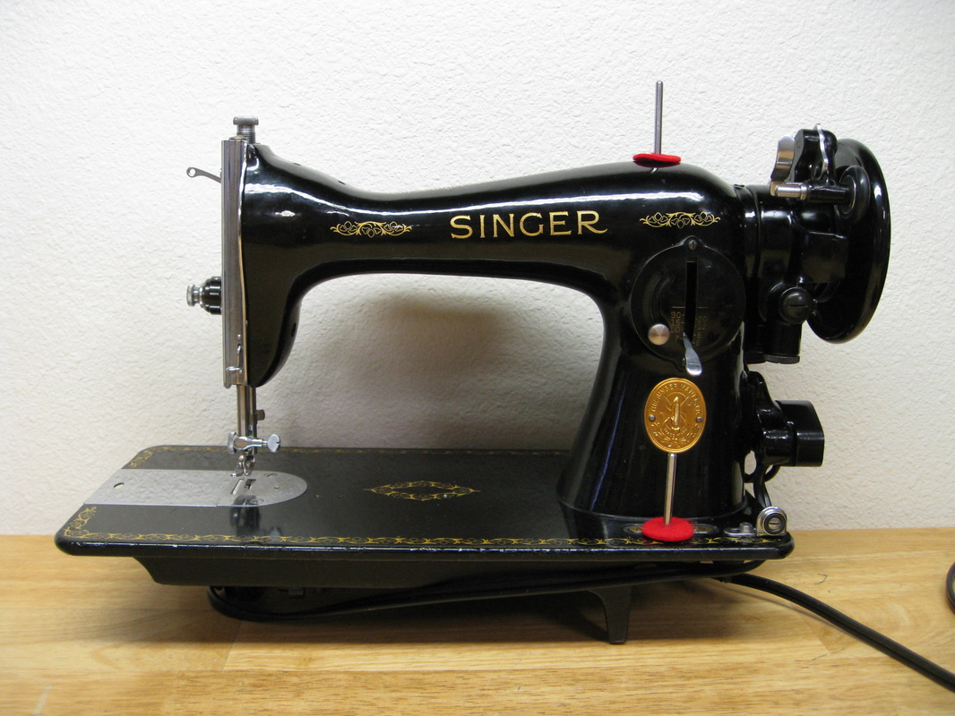 Heroes Heroines And History History Of Sewing Machines