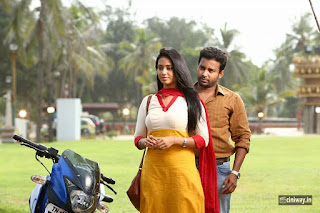 Oru-Naal-Koothu-Movie-Stills