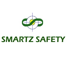 Logo Smartz Safety