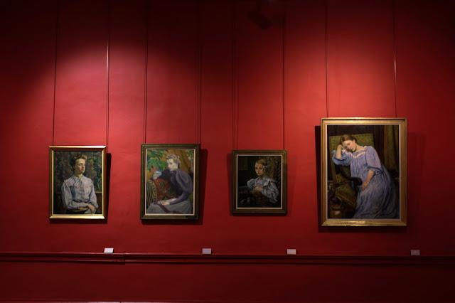 NDM nuit des musées france aude occitanie