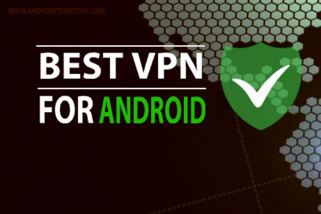 Free Pro Vpn Apk