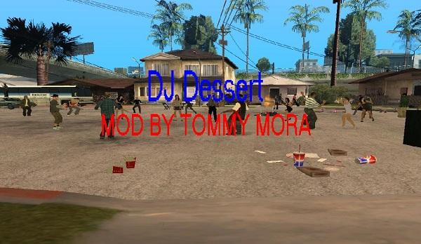 Image Result For Mb Download Lagu