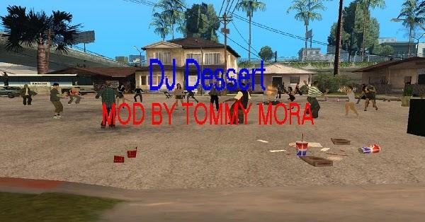 Image Result For Download Lagu Dj