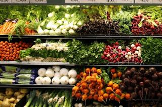 Để nông nghiệp hữu cơ không chỉ dành cho người giàu