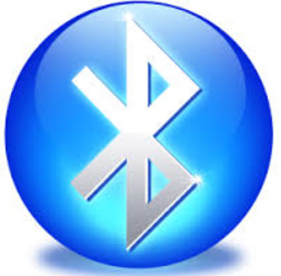 Bluetooth Driver Installer 1.0.0.104 Free Download