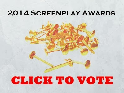 http://fluidsurveys.com/surveys/scriptipps/2014-screenplay-awards/