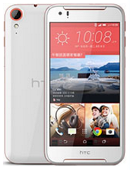 HTC Desire 830 ANDROID SMARTPHONE REVIEW, PRICE, FEATURE, FULL SPECIFICATION, ALL DATA