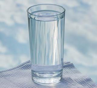 Air Putih Dan Kesehatan