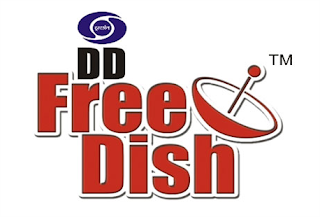 Good News DD FREEDISH E-AUCTION Will Start Again From Next Week.