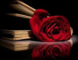 Selamat Hari Kasih Sayang Semuanya...!