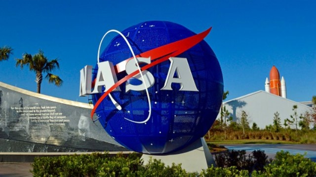NASA Competition: Indian group wins Team soul honor