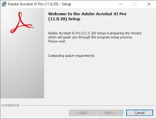 adobe acrobat xi pro 11.0.20 crack