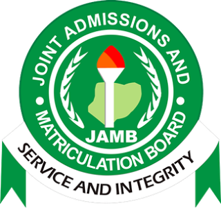 JAMB 2018 Registration: Steps To Create Profile And Get ePINS​
