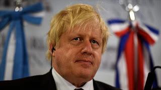 Espías británicos siguen usando tortura para obtener información