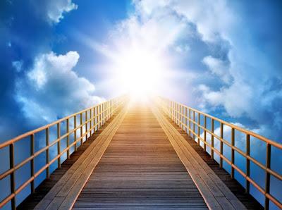 Tiga Perkara Yang Memudahkan Jalan Menuju Surga