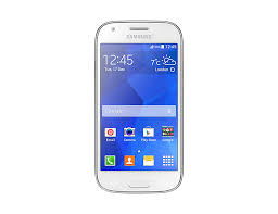 Download Firmware Samsung Galaxy Ace 4