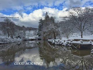 funny good morning messages. by bülent boz