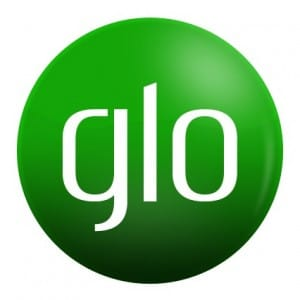 [BangHitz] See How to Activate Glo 100GB+ (Unlimited) Free Browsing.