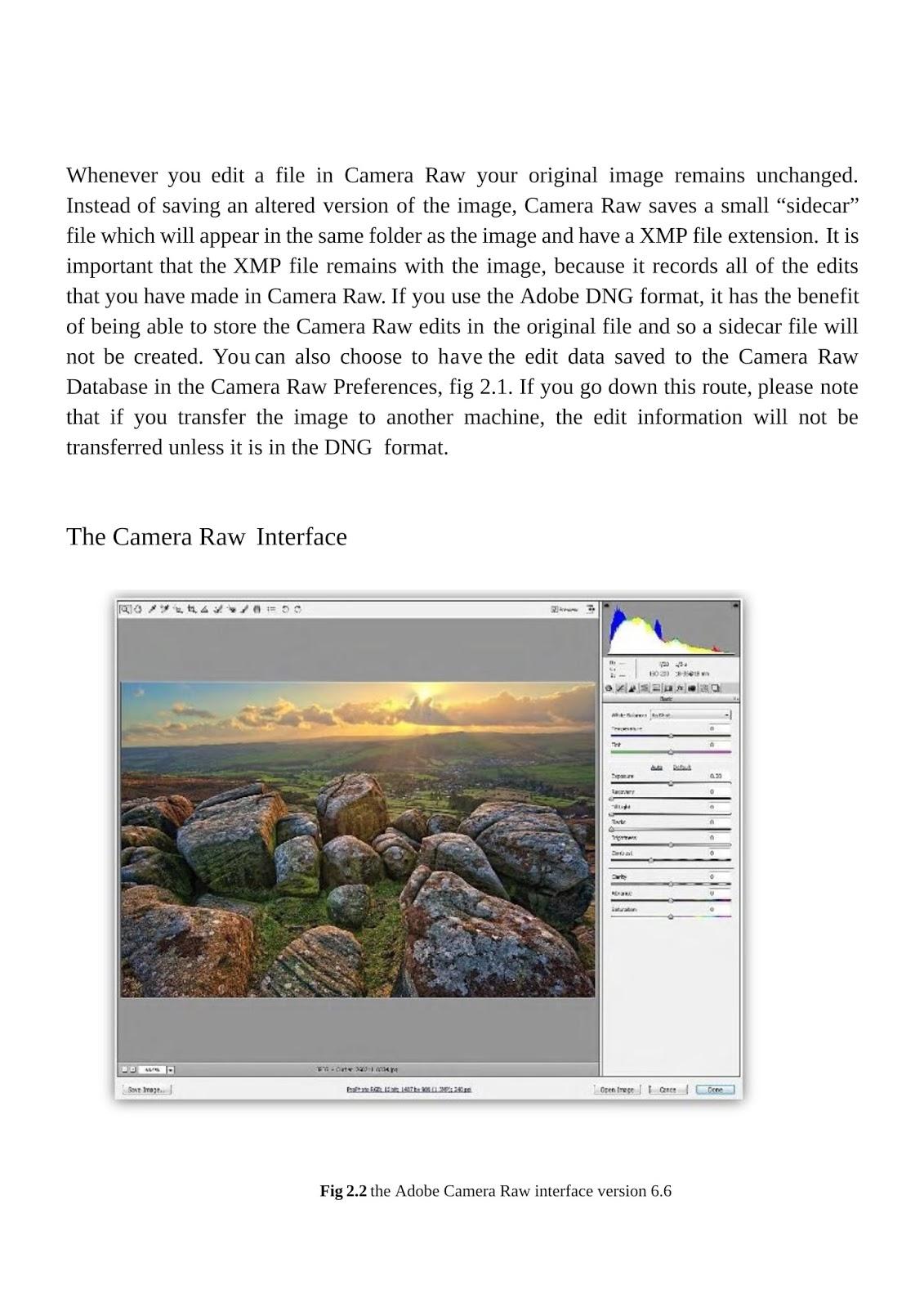 Bagi-Bagi Ajah: Adobe Photoshop Tutorial for intermediates