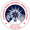 Gangadhar-Maher-University-Recruitment-www-tngovernmentjobs-in