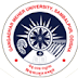 Gangadhar Meher University Sambalpur Orissa Professor, Associate Professor Posts Recruitment 2020