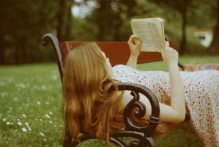 Лишь 6 минут чтения успокаивают и избавляют от стресса