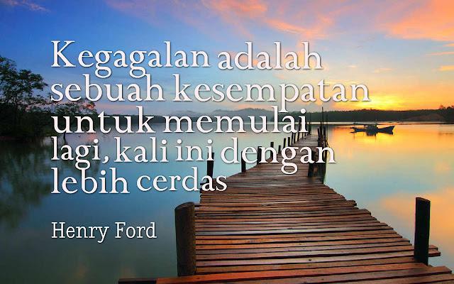 Quote Terbaik Tentang Kehidupan Pilihan Yudi Hartono