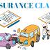 गाड़ी का एक्सीडेंट हो गया है इंश्योरेंस क्लेम कैसे करे और इंश्योरेंस क्लेम से सम्बंधित सवाल जवाब ?